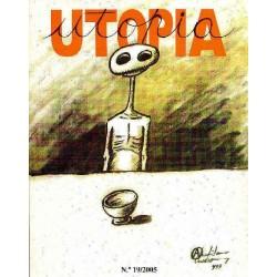 Utopia 19