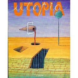 Utopia 17