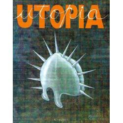 Utopia 16