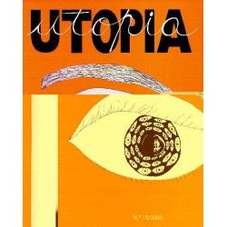 Utopia 15