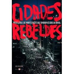 Cidades Rebeldes