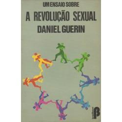 Um ensaio sobre a revolução sexual