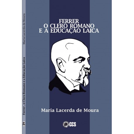 Ferrer, o Clero Romano e a educação laica