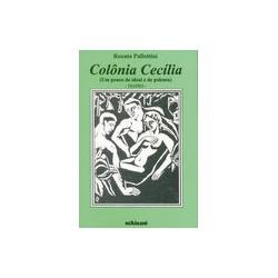 Colônia Cecília
