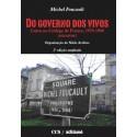 Do Governo dos Vivos. Curso no Collège de France, 1979-1980 (Excertos)