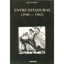 Entre Ditaduras (1948-1962)