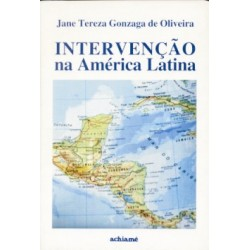 Intervenção na América Latina