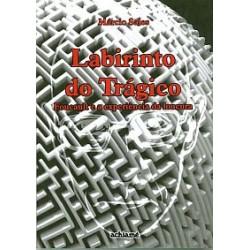 Labirinto do Trágico - Foucault e a Experiência da Loucura