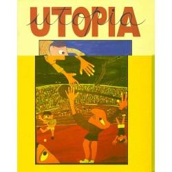 Utopia 25