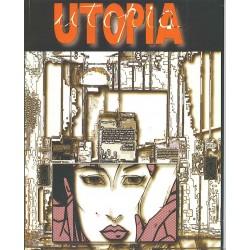 Utopia 24