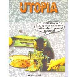 Utopia 22