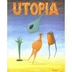 Utopia 21