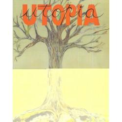 Utopia 20